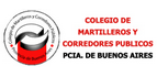 Colegia De Martilleros Argentina