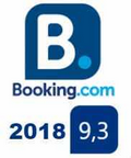 booking mar abierto argentina