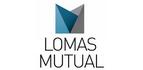 lomas Mutual argentina